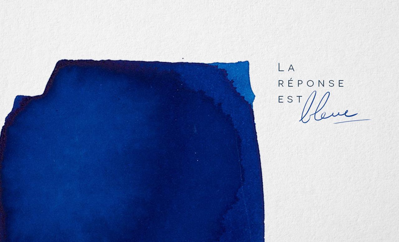 header-reponse-bleue