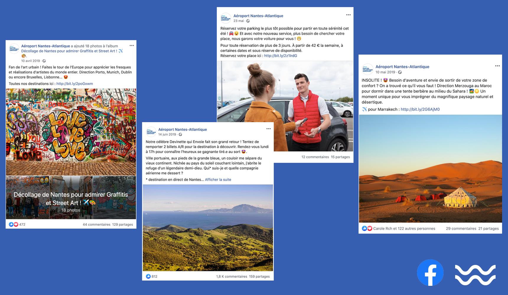 facebook-aeroportnantes