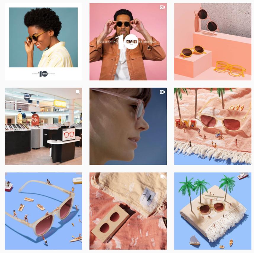 compte-instagram-izipizi
