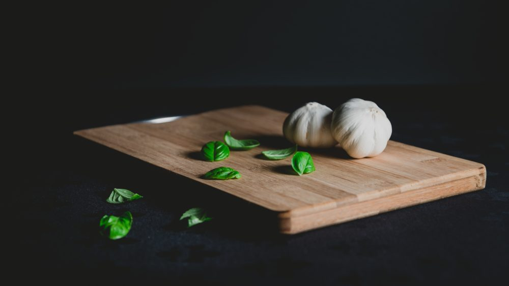 livre-blanc-agroalimentaire-comportement