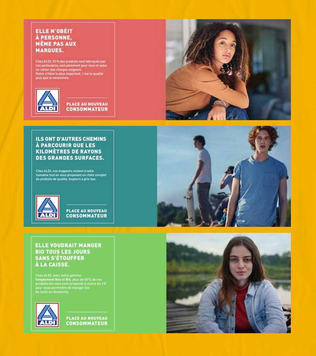 aldi-campagne-communication-messages-livre-blanc-agroalimentaire