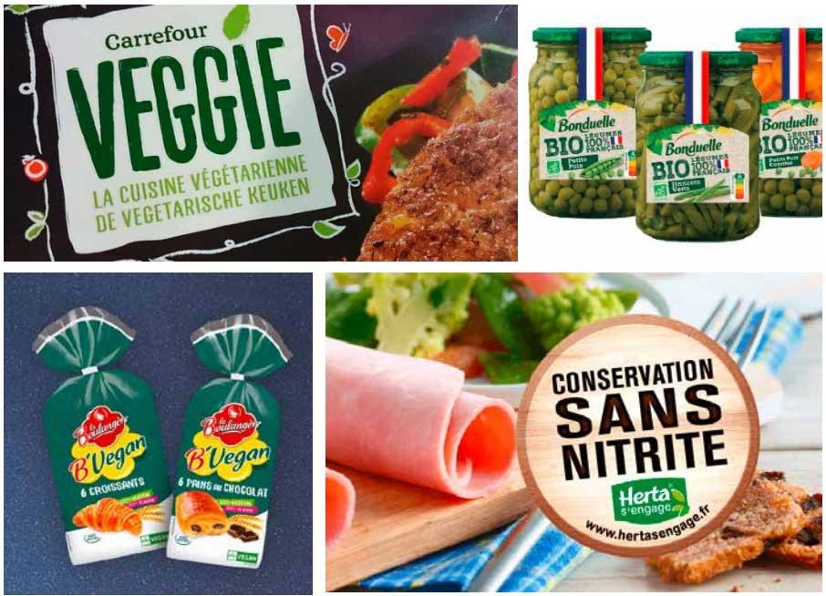 nouveaux-consommateurs-livre-blanc-agroalimentaire