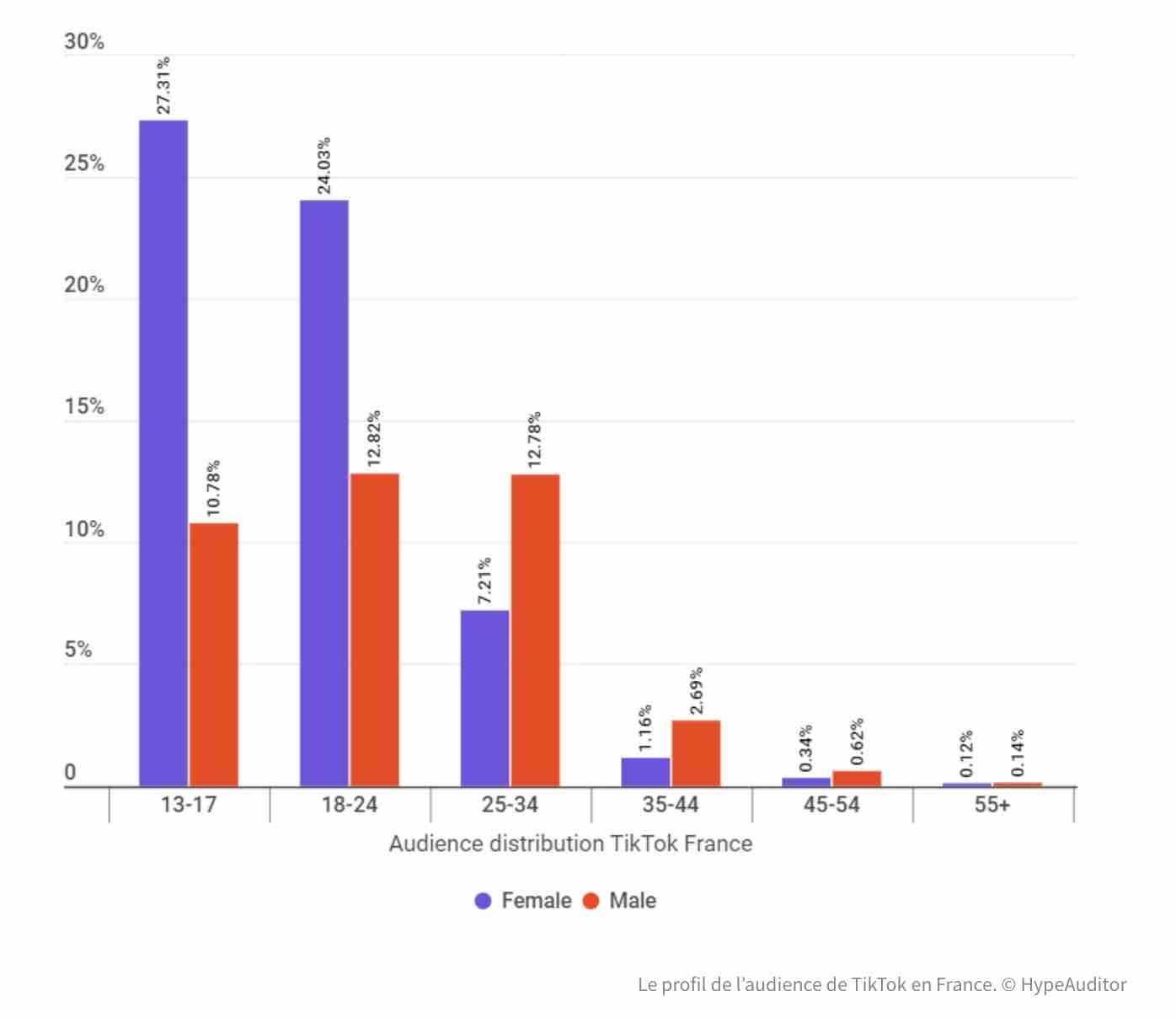 tiktok-chiffres-audiences
