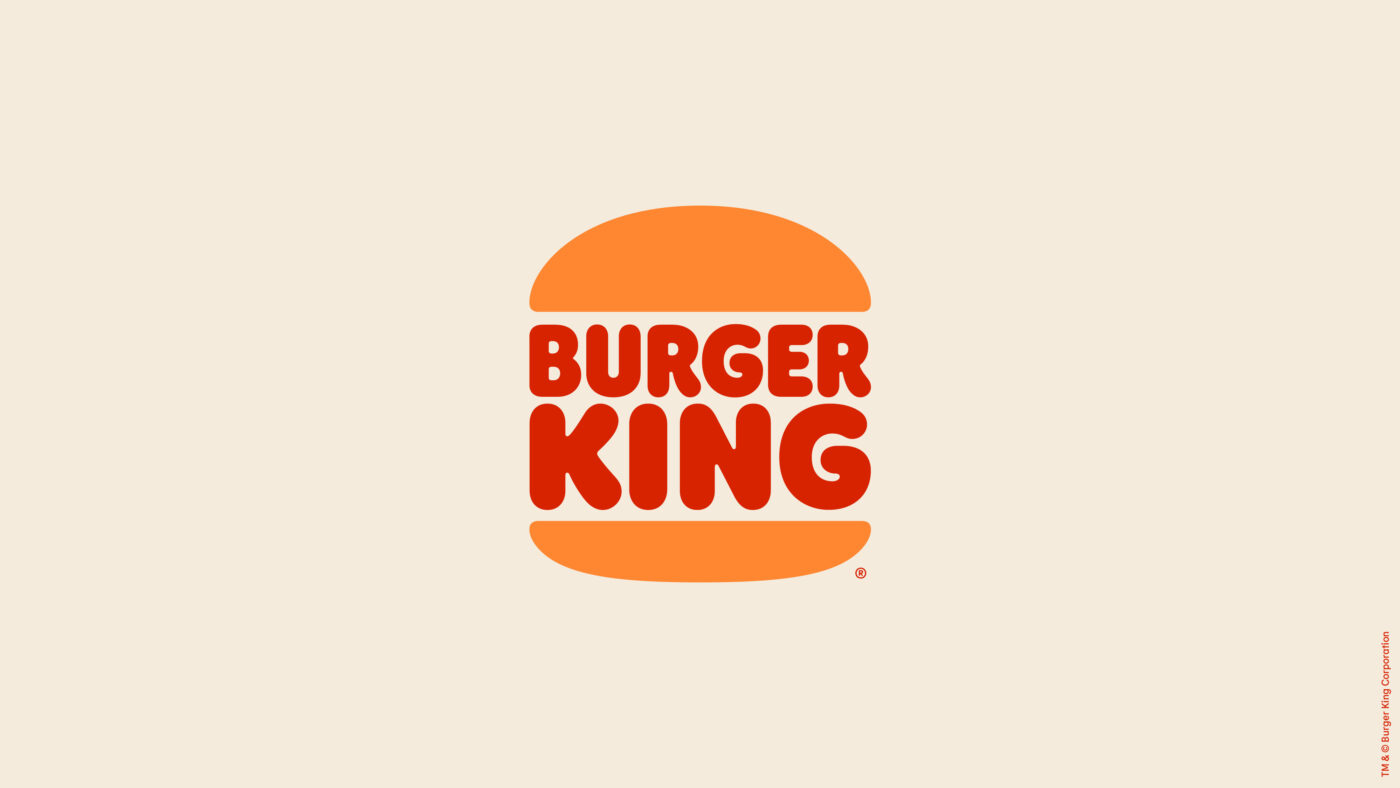 new-logo-burger-king