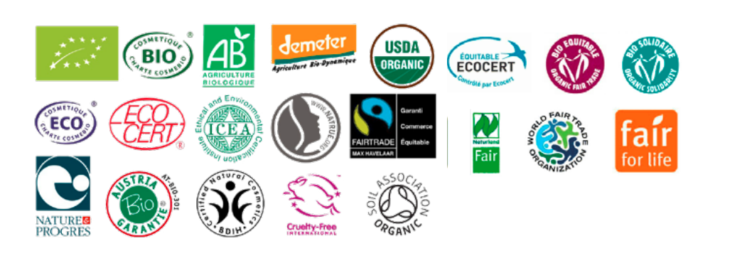 labels-agroalimentaire