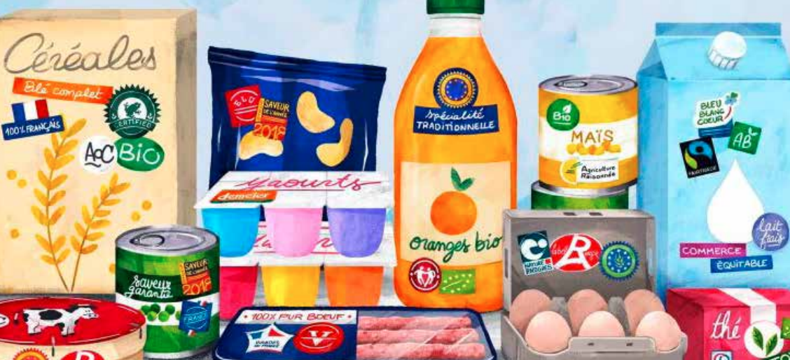 profusion-label-agroalimentaire