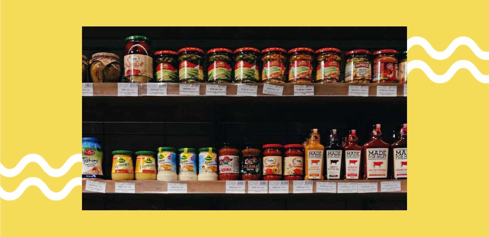 label-agroalimentaire-pouvoir-conso