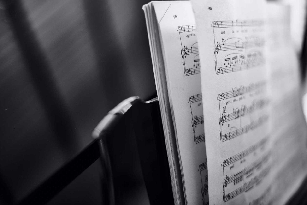musique-concentration-teletravail