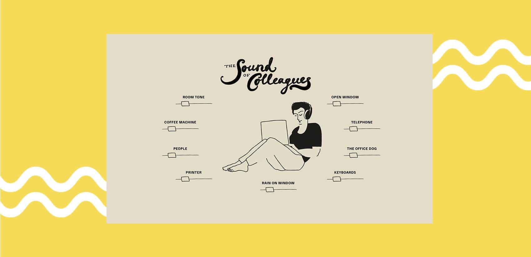soundofcolleagues-audio-nouvelle-vague