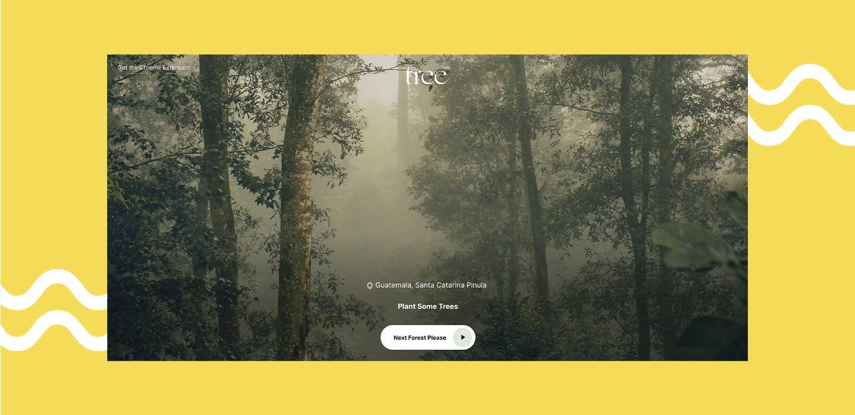 tree-audio-nouvelle-vague