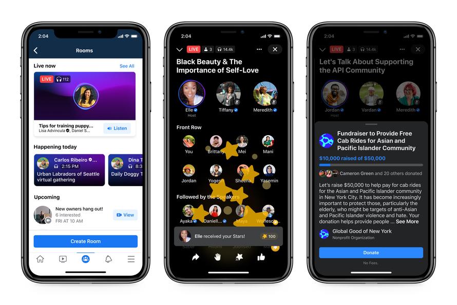 Facebook_Live-Audio-Rooms